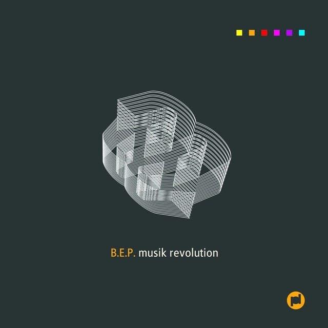 B.E.P. image