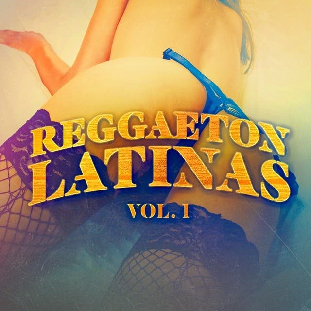 Famous Of The Reggaeton