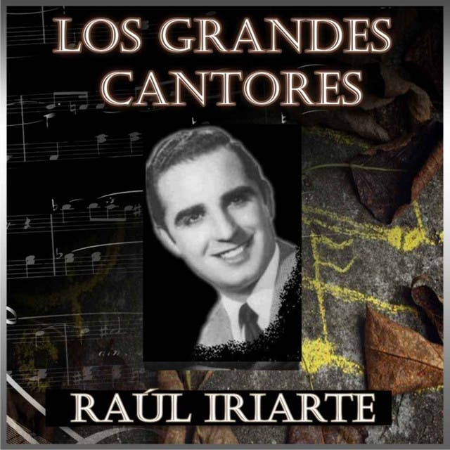 Raul Iriarte