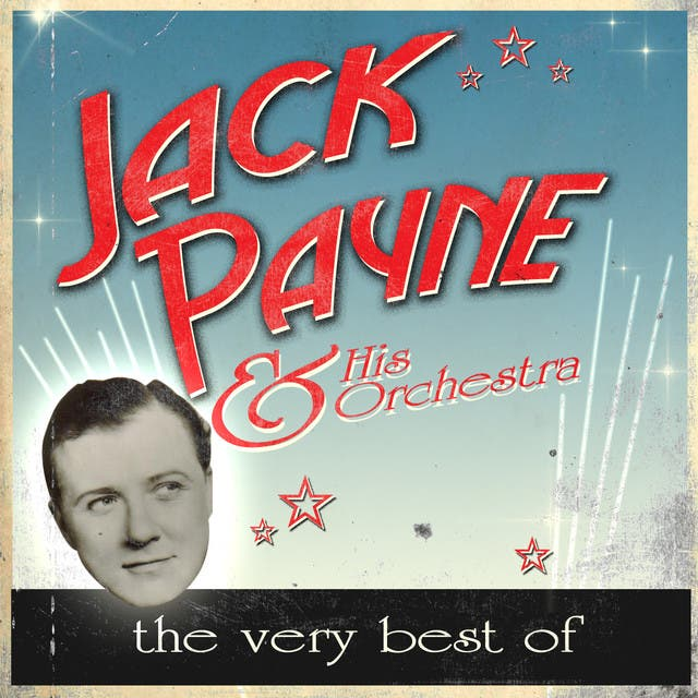 Jack Payne And His Orchestra image