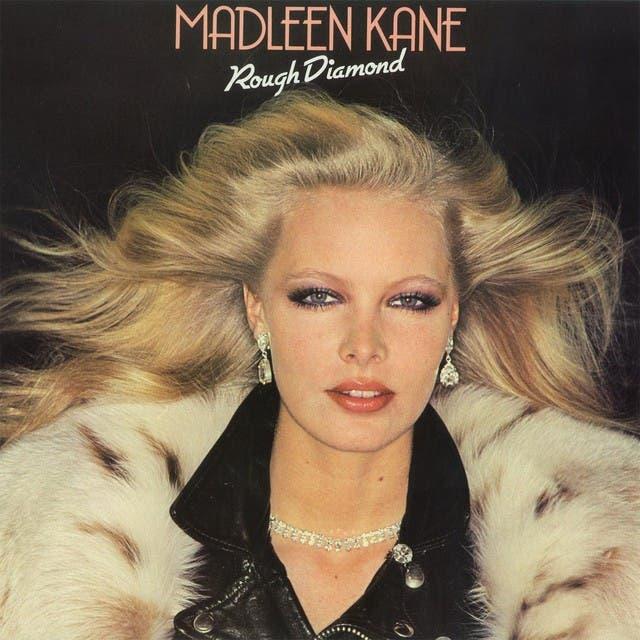 Madleen Kane image