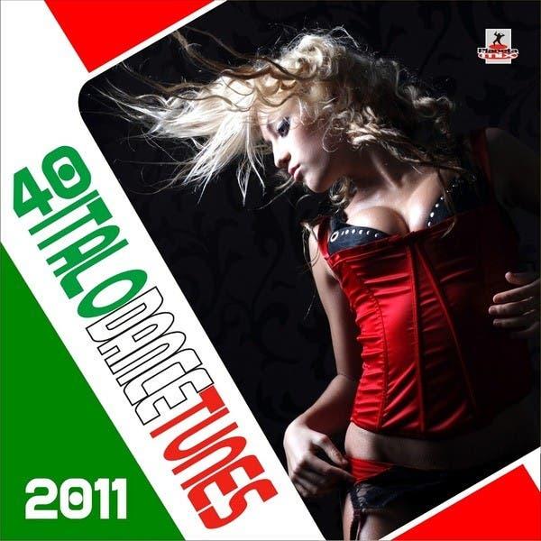 40 Italo Dance Tunes 2011