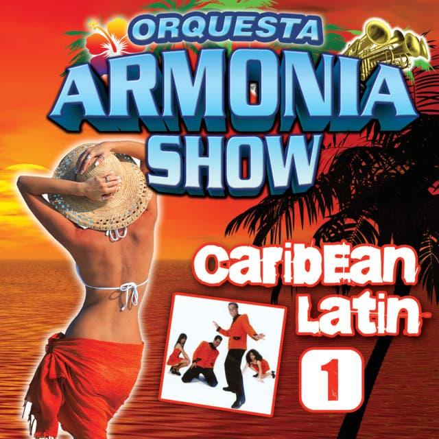 Orquesta Armonia Show