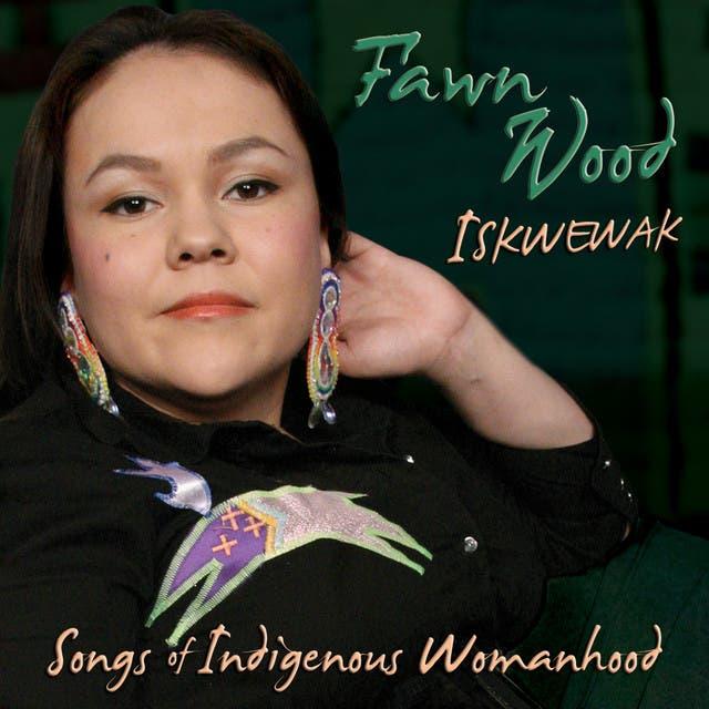 Fawn Wood