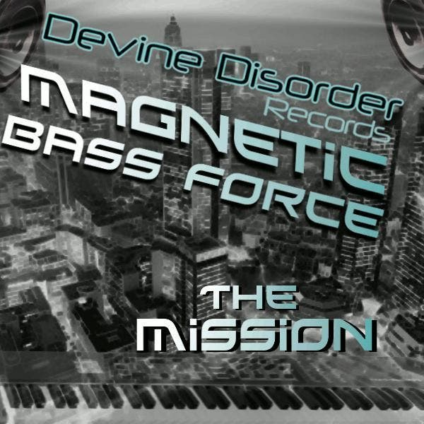 Magnetic Bass Force