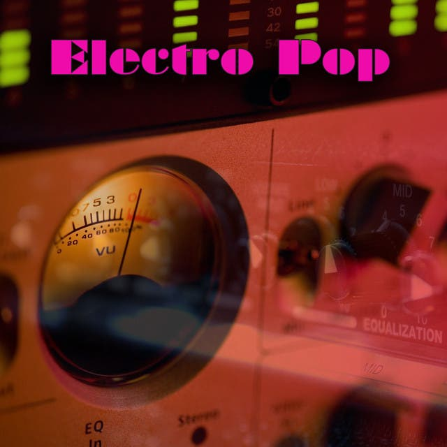 Electro Mode All Stars