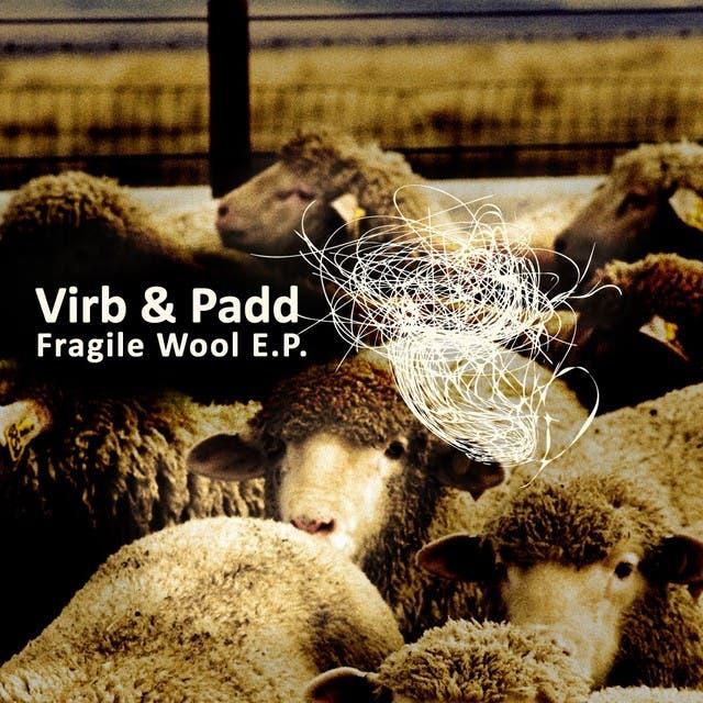 Virb & Padd