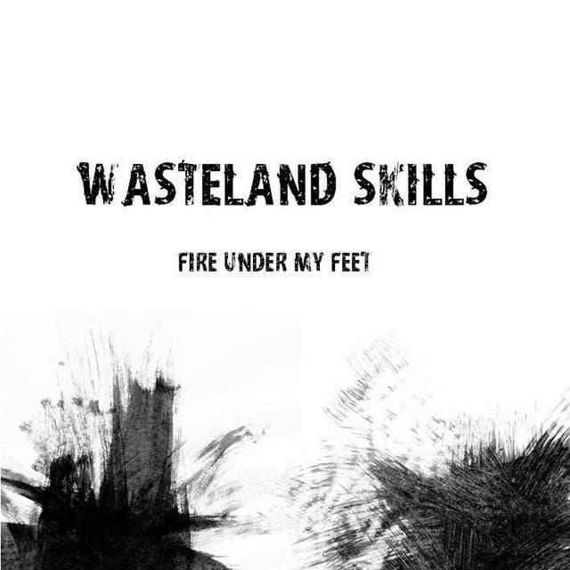 Wasteland Skills