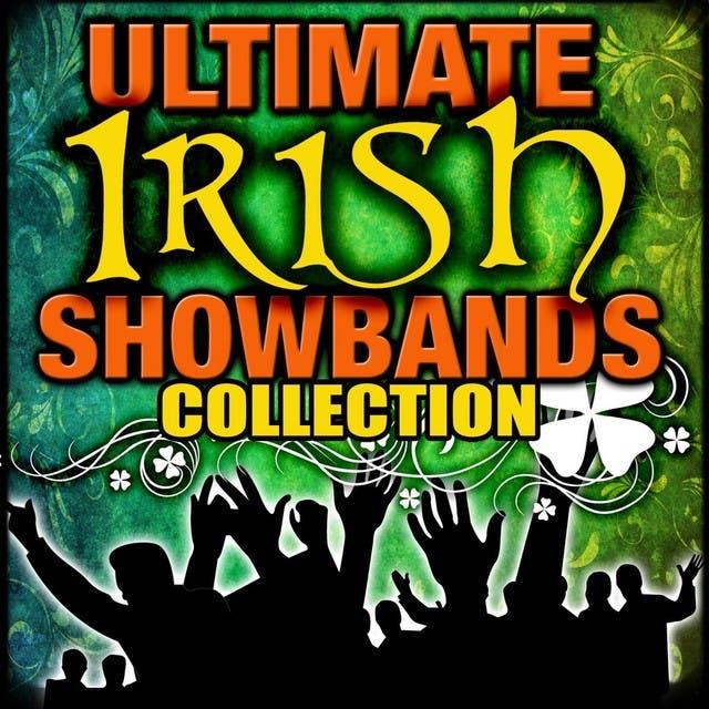 Irish Showbands