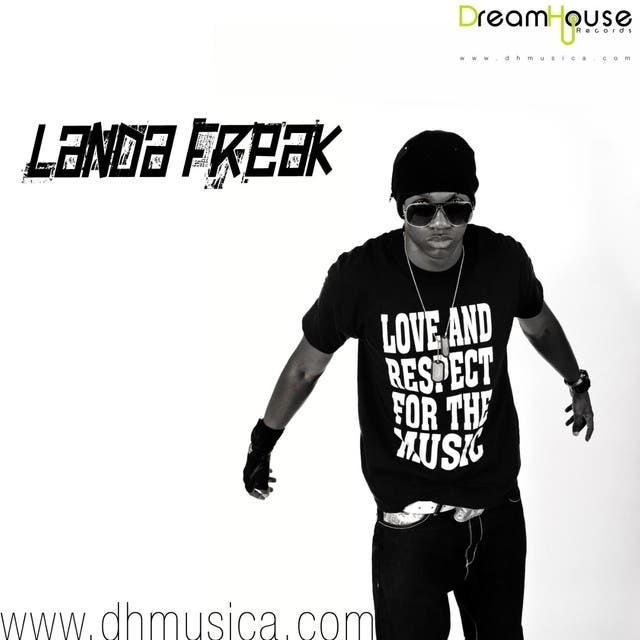 Landa Freak