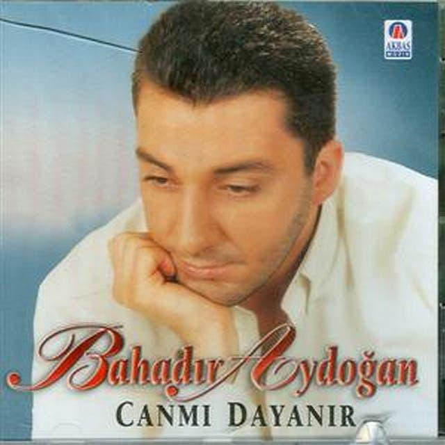 Bahadir Aydogan