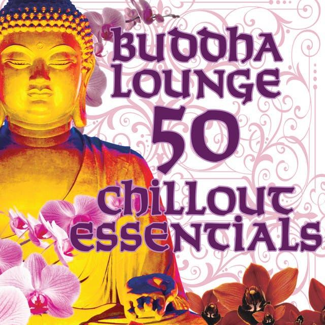 Zen Lounge Masters