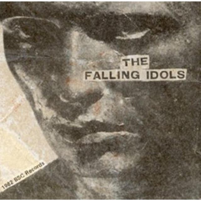 Falling Idols