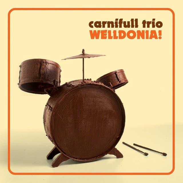Carnifull Trio
