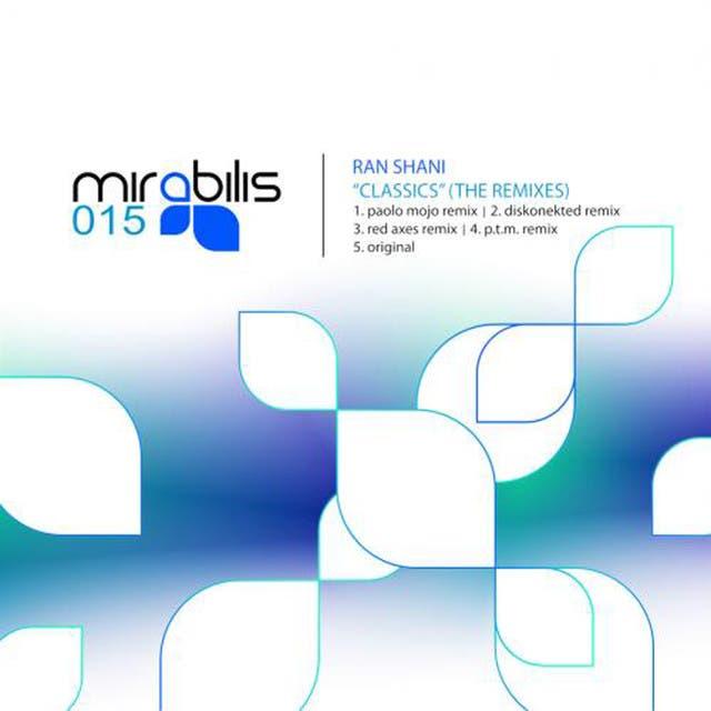 Classics (The Remixes)