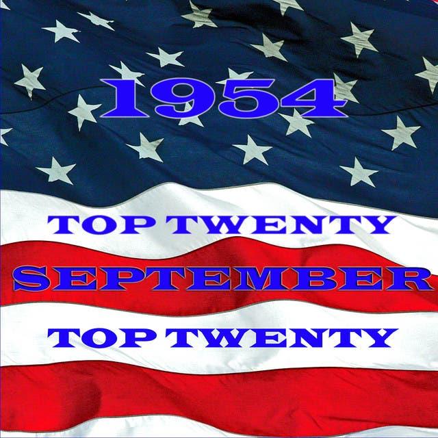 US - September - 1954