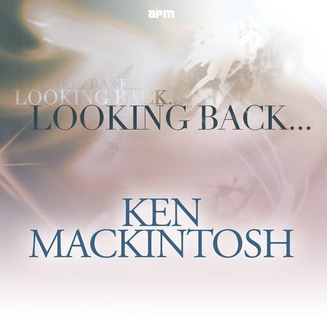 Ken MacKintosh & His Orchestra