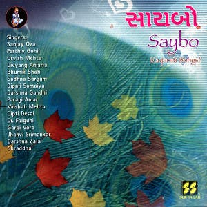 Saybo (Gujarti Songs)