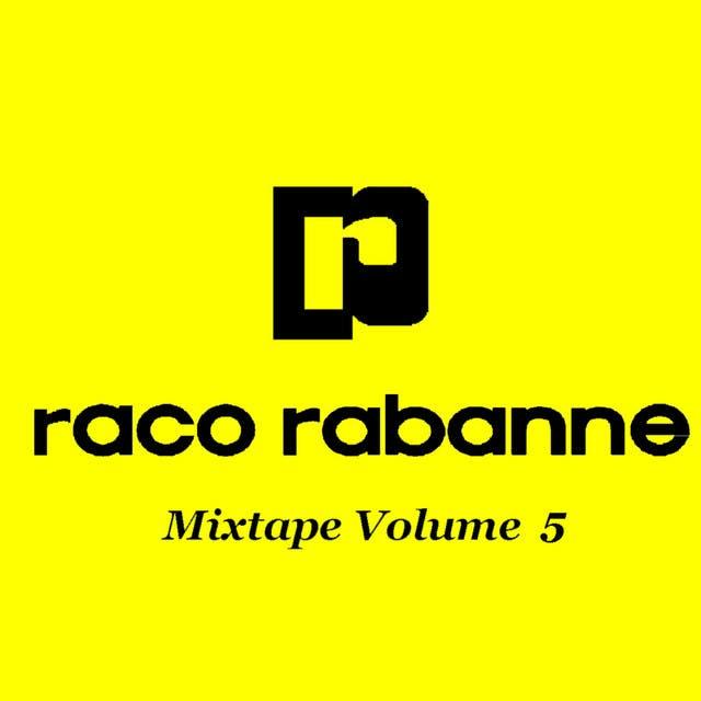 Raco Rabanne