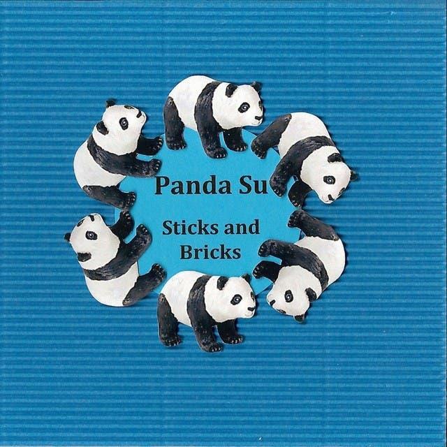 Panda Su