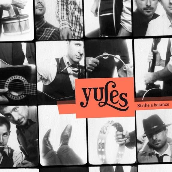 Yules