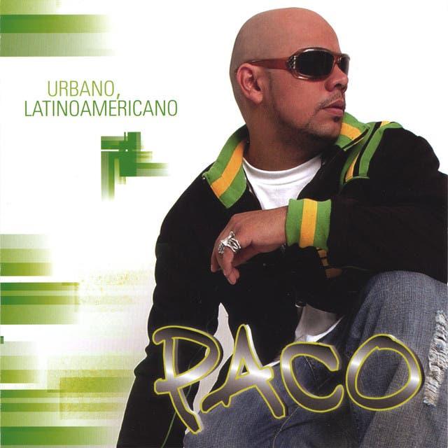 Urbano, Latinoamericano