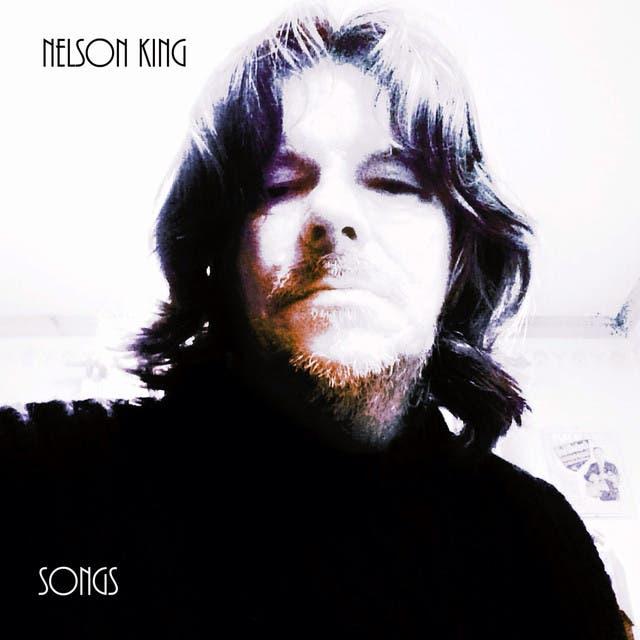 Nelson King