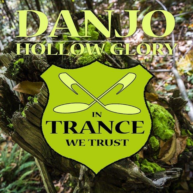 Danjo