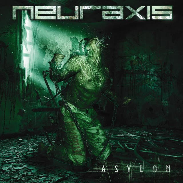 Neuraxis