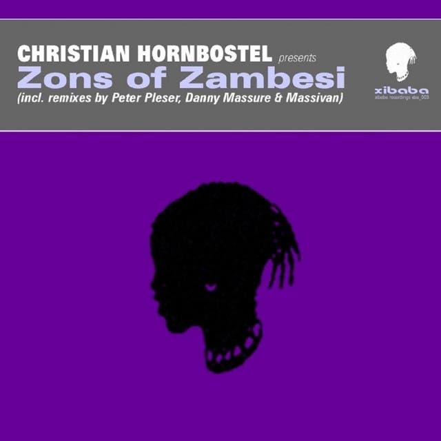 Zons Of Zambesi