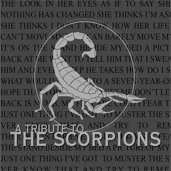 A Tribute To Scorpions