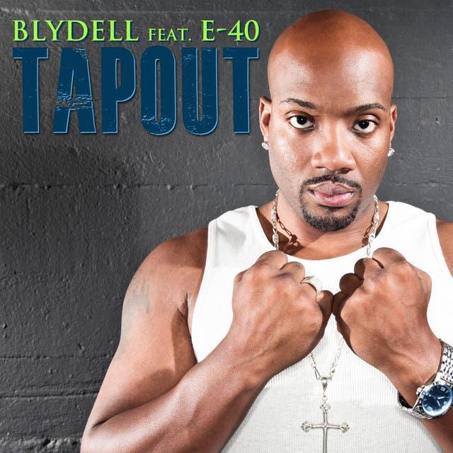 Tapout (feat. E-40)