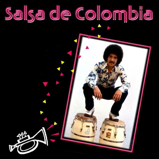 Willie Salcedo