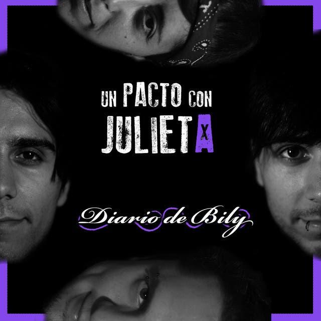 Un Pacto Con Julieta image