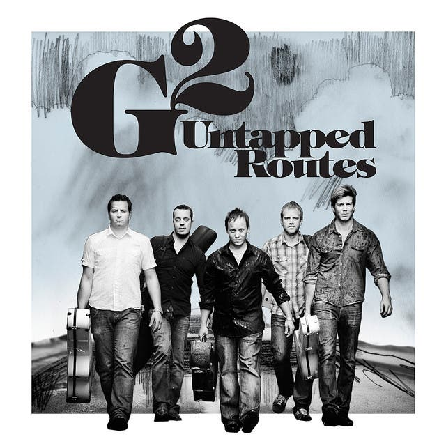 G2 image