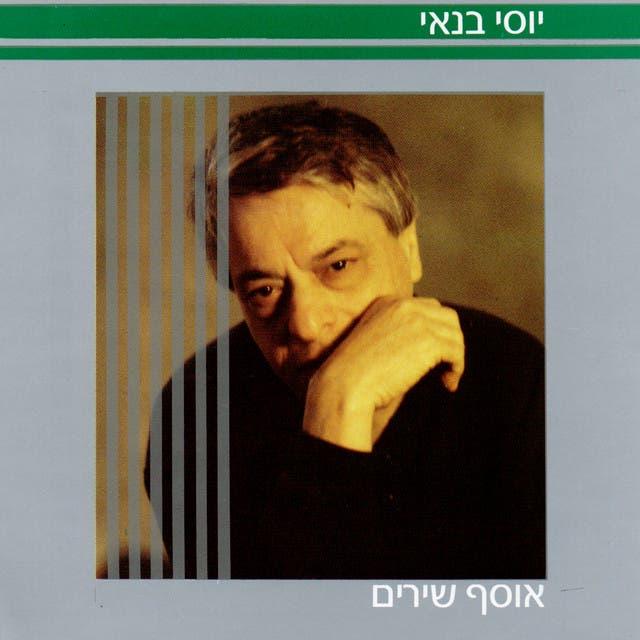 Yossi Banay