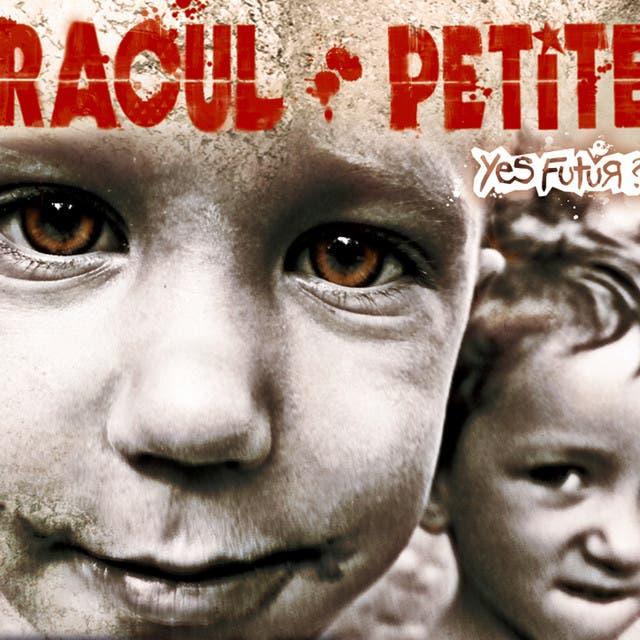 Raoul Petite