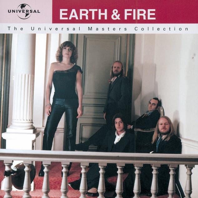 Earth & Fire