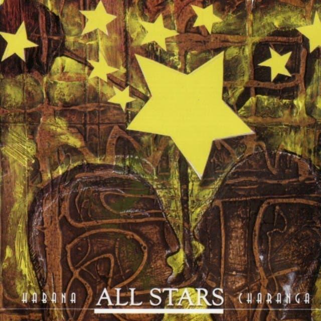 Habana All Stars image