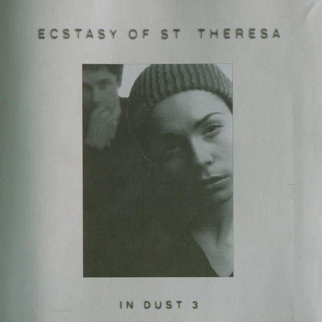 Ecstasy Of St. Theresa