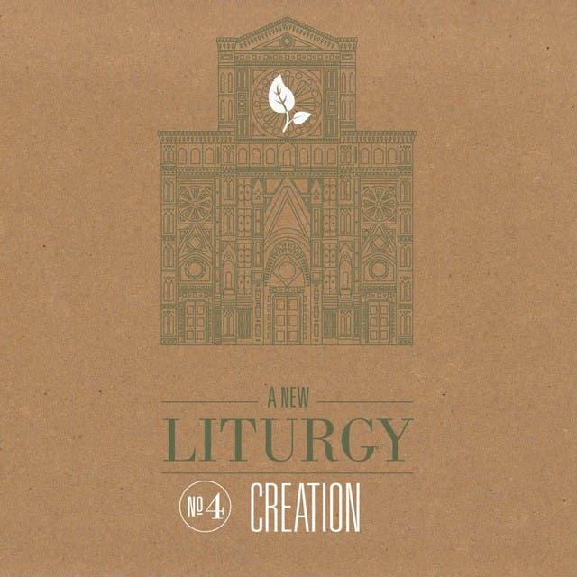 A New Liturgy image
