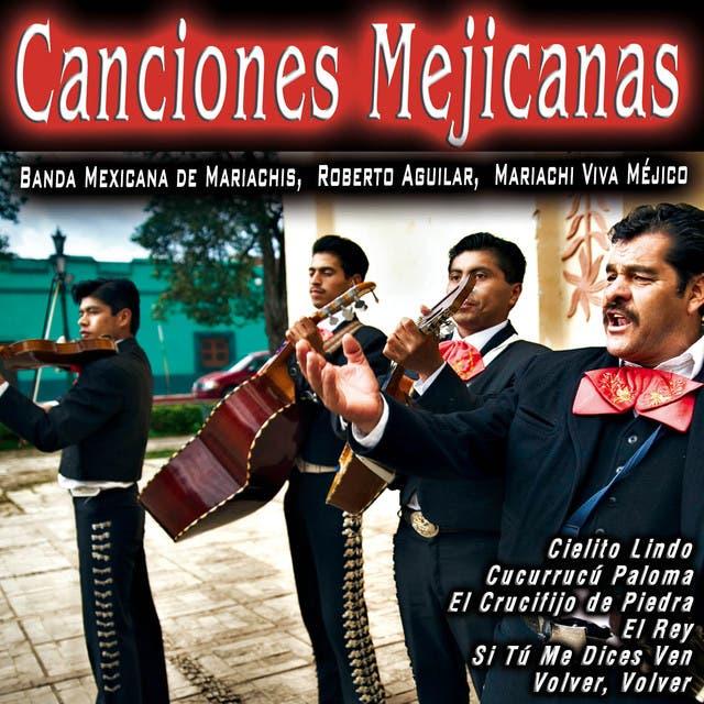Banda Mexicana De Mariachis