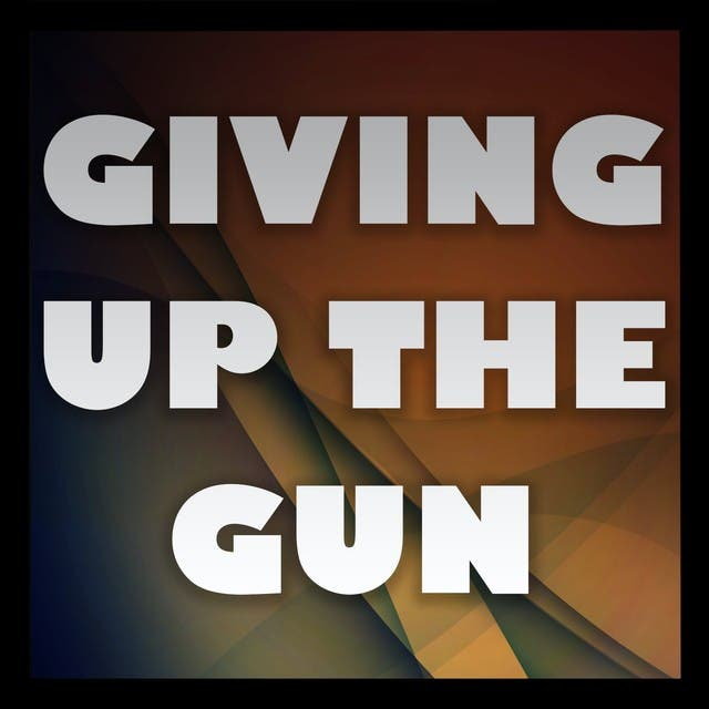 Giving Up The Gun (A Tribute To Vampire Weekend)