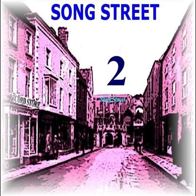 Song Street, Vol. 2