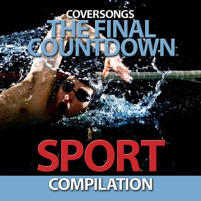 Sport Compilation: The Final Countdown