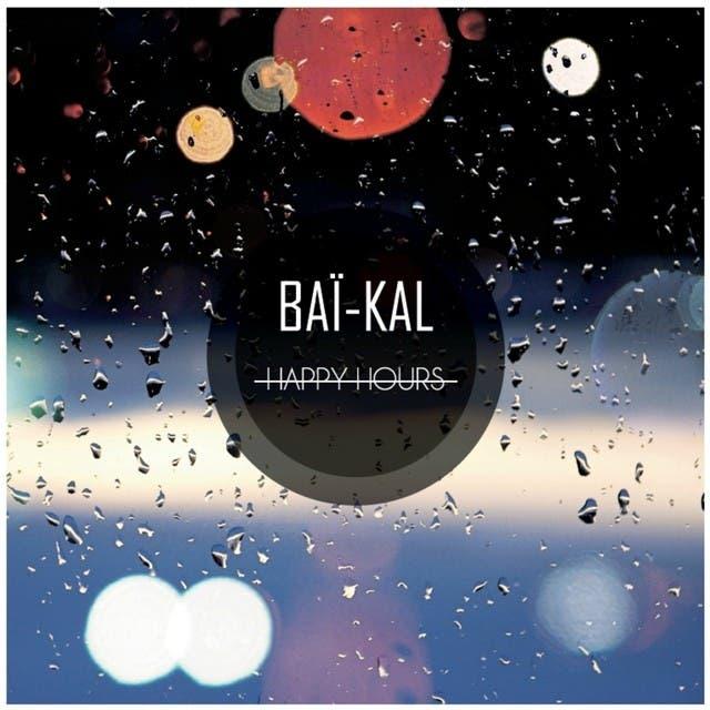 Baï-Kal