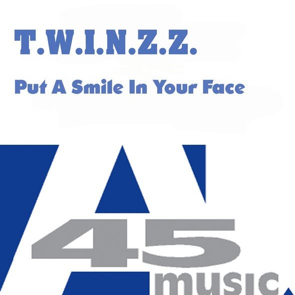 T.W.I.N.Z.Z.