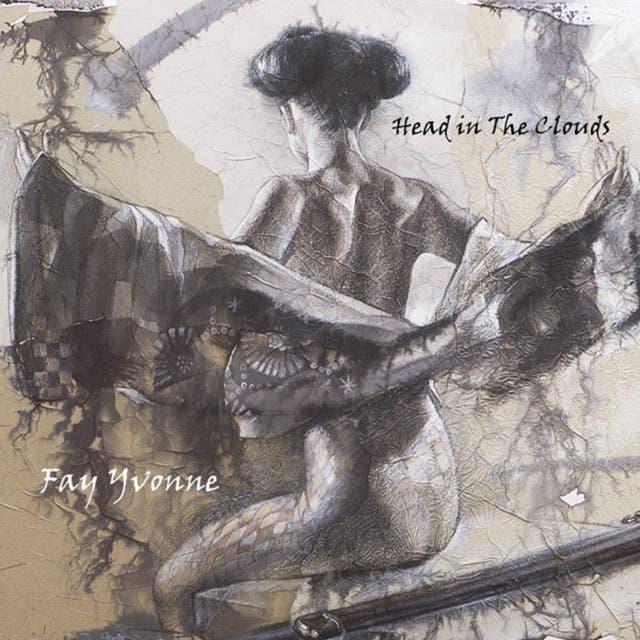 Fay Yvonne