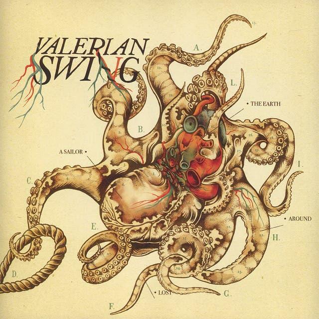 Valerian Swing image