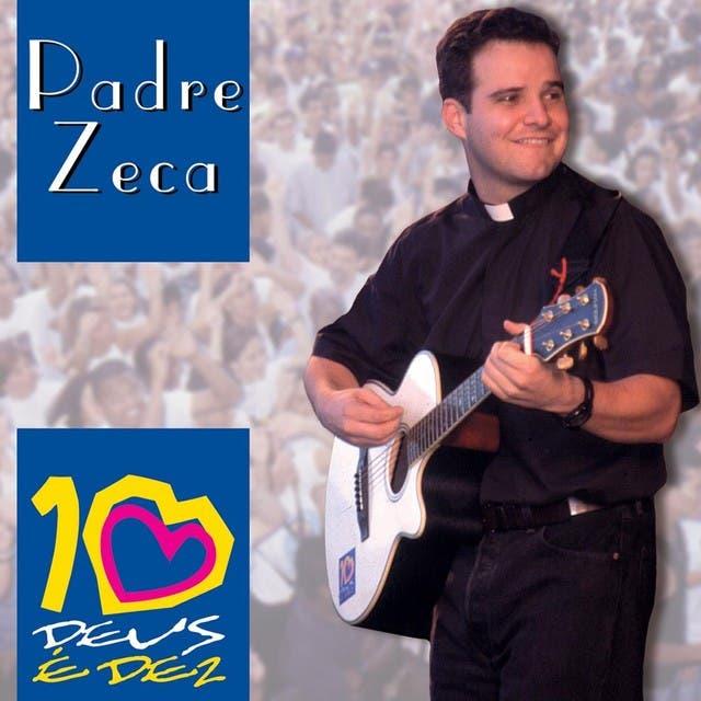 Padre Zeca